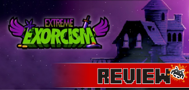 review-extreme-exorcism
