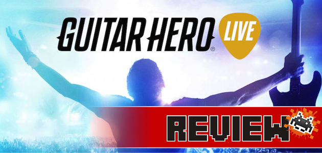 review-guitar-hero-live