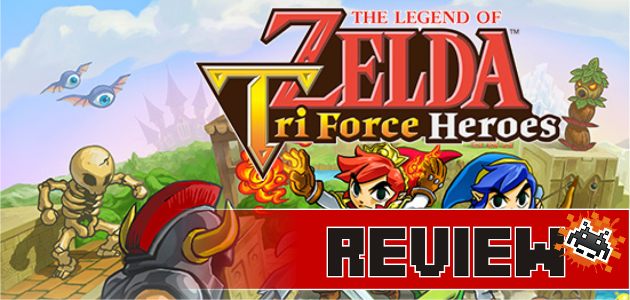 review-loz-triforce-heroes