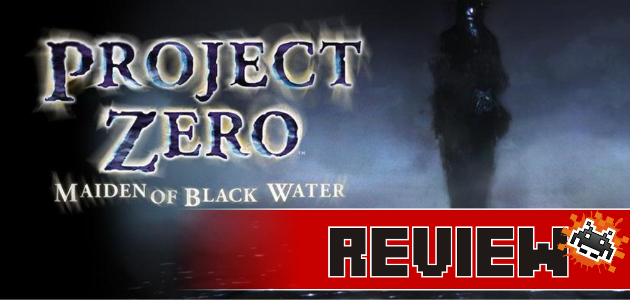 review-project-zero-maiden-of-black-water