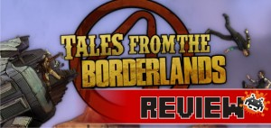 review-tales-from-borderlands