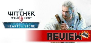 review-the-witcher-3-hearts-of-stone