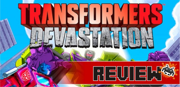 review-transformers-devastation