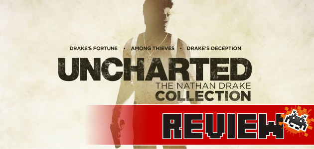 review-uncharted-the-nathan-drake-collection