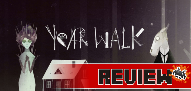 review-year-walk