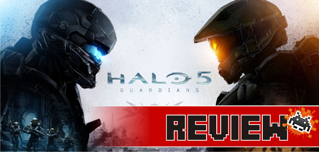 reviews-halo-5-guardians