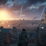 Assassin's Creed® Syndicate2015-11-22-12-19-37