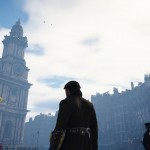 Assassin's Creed® Syndicate2015-11-22-15-56-26