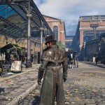 Assassin's Creed® Syndicate2015-11-23-15-50-56