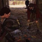 Assassin's Creed® Syndicate2015-11-23-18-13-21