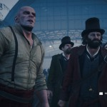 Assassin's Creed® Syndicate2015-11-23-20-10-13