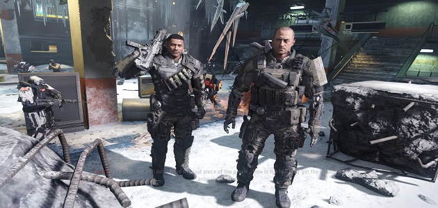 Call of Duty®: Black Ops III_20151107224407