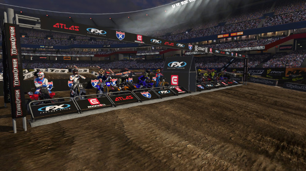 MX vs. ATV Supercross Encore_20151113124619