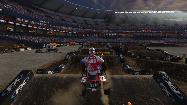 MX vs. ATV Supercross Encore_20151113124707