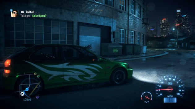 Need for Speed™_20151104172527