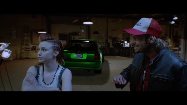 Need for Speed™_20151104183238