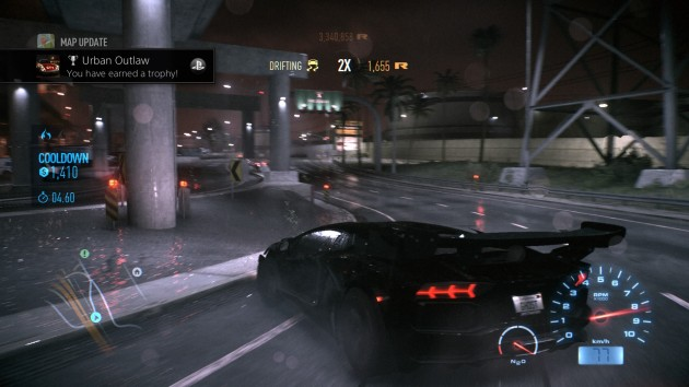 Need for Speed™_20151107210404