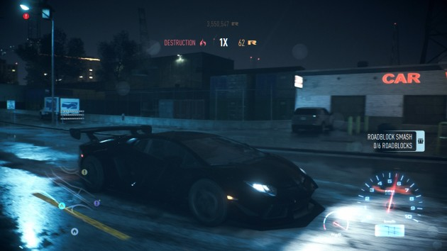Need for Speed™_20151107223210