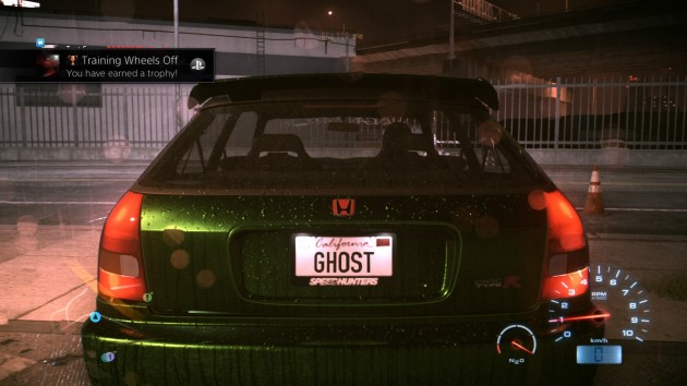 Need for Speed™_20151106144351