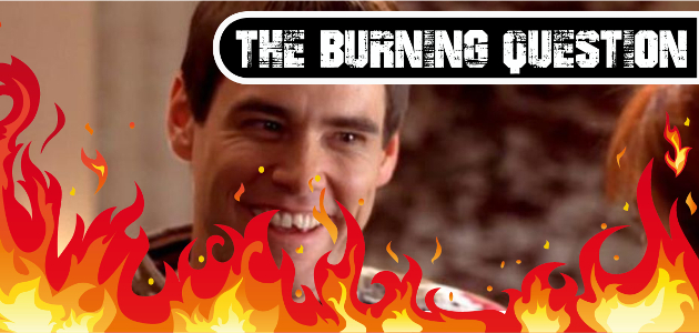 The-burning-question-reboot-remaster