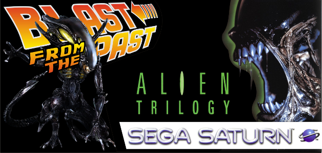 blast-from-the-past-alien-trilogy