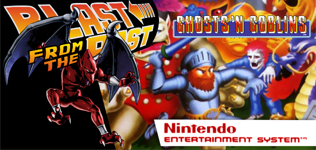 blast-from-the-past-ghost-n-goblins-2