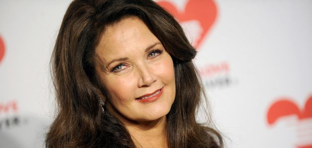 Lynda Carter Wrote 5 Songs For Fallout 4 - SA Gamer