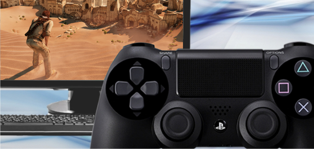 ps3-pc-remote-play