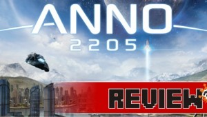 review-Anno2205
