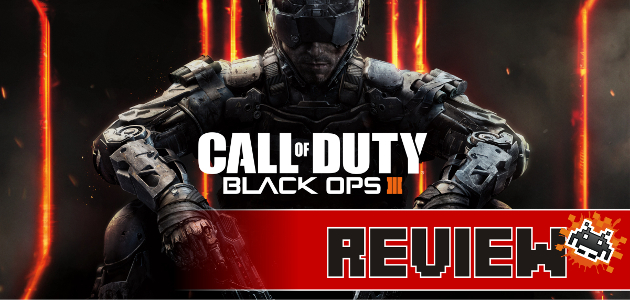 review-call-of-duty-black-ops-3