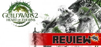review-guild-wars-2-heart-of-thorns