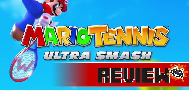 review-mario-tennis-ultra-smash-review