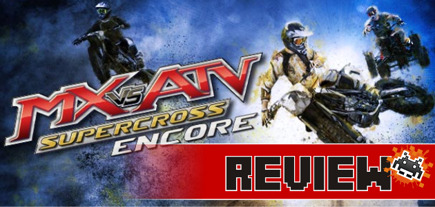 review-mx-vs-atv-supercross-encore