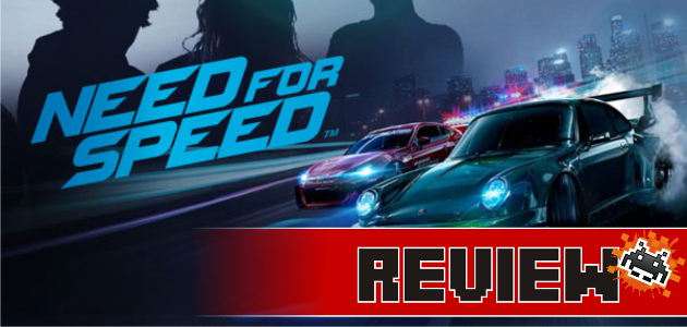 review-need-for-speed