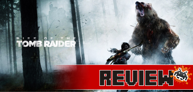review-rise-of-the-tomb-raider