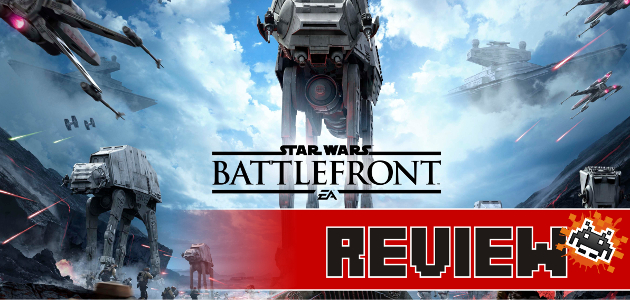 review-star-wars-battlefront