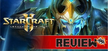 review-starcraft-2-legacy-of-the-void