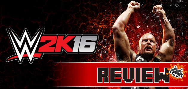 review-wwe-2k16