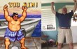 street-fighter-poses