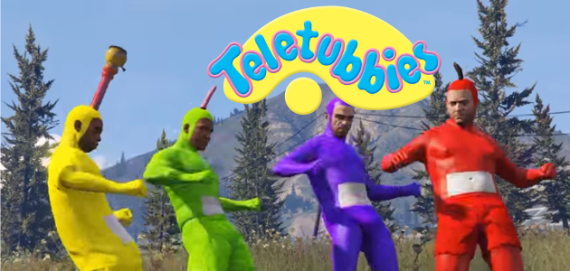 teletubbies-gta-v