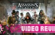 video-review-assassins-creed-syndicate
