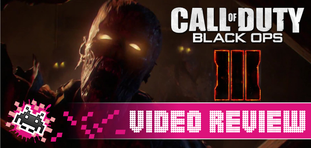 video-review-call-of-duty-black-ops-3