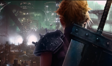 The pros and cons of an episodic Final Fantasy VII