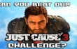 justcause3 challenge SITE