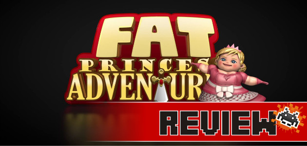 review-fat-princess-adventures