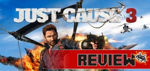 review-just-cause-3