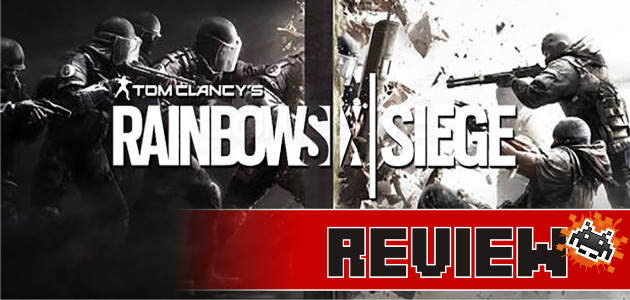 review-rainbow-six-siege