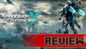 review-xenoblade-chronicles-x