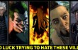 villains-you-cant-hate