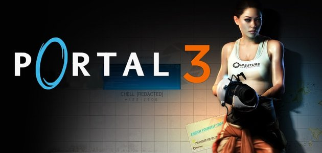 new vr trailer from htc and valve possibly hints at portal 3 sa gamer
